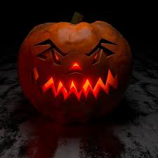 Image result for halloween author