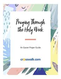 Download Free Printables Beautiful Inspiring Christian Images
