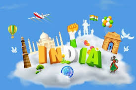 speech independence day speech essay in hindi independence day essay in hindi for kids