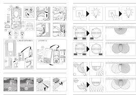 Handleiding Steinel L 860 S Pagina 1 Van 50 Alle Talen