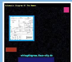hmmwv wiring schematic wiring diagram for you • schematic diagram of the hmmwv wiring diagram 18137 amazing rh com humvee schematic hmmwv electrical