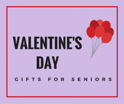 7 valentine s day gifts for seniors senioradvisor com blog