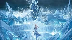 Guarda 720p]] Frozen II - Il Segreto di Arendelle Film ...