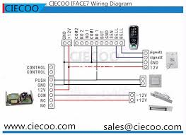 door access control system wiring diagram door door access control wiring diagram wiring diagram and hernes on door access control system wiring diagram