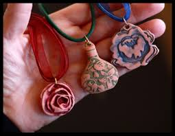 picture of aromatherapy diffuser pendants picture of aromatherapy diffuser pendants