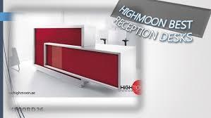 fice Furniture pany in Dubai for best fice Furniture