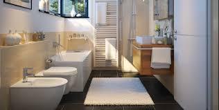Knoche Haustechnik Badrenovierung Badsanierung Mit Leichtigkeit