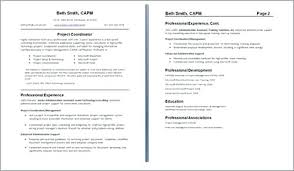 Resume Pages Template Creative Resume Templates Word Free Creative ...