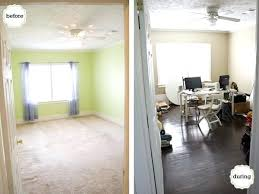 spare bedroom office. Home Office And Guest Bedroom Creative Of Ideas Spare Design Room