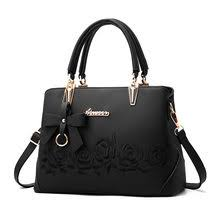 <b>Woman</b> Bags <b>Shunvbasha</b>