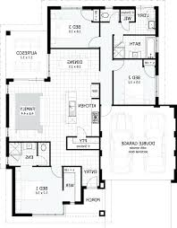 house plans and more. L House Plans And More