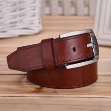 china pu leather fashion waist las womens leather belt china leather belt las leather belt