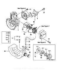 Tanaka ted 262l parts diagrams rh jackssmallengines tanaka parts lookuptcg31ebslp tanaka 300 parts