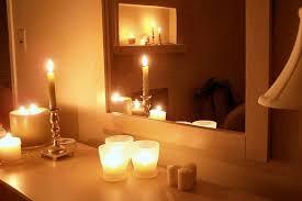 14 Romantic Ways to use Rose Petals | Petal Garden Blog. Romantic Bedroom  CandlesBedroom ...