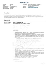 Resume Reason For Leaving Resume Resume Tips To Transform Your Job Search Blog Reason