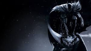 Download 1920x1080 Hd Wallpaper Batman Arkham Origins Cloak