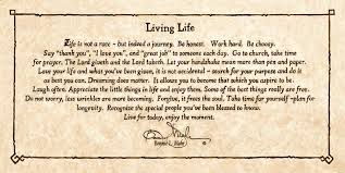 Bonnie Mohr Living Life Quote Delectable Living Life By Bonnie Mohr Art Print Framed Unframed At Www