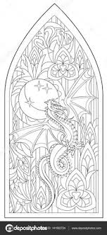 Tallexpression Coloring Page 390 Of 434 Free Coloring Pages For Kids