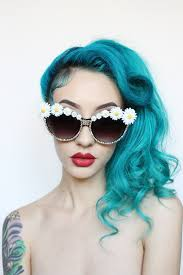 Loving Everything In This Picture Turquoise