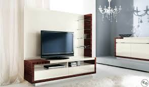 Small Picture LCD Wall Units And Cabinets Wooden LCD Wall Cabinet Manufacturer