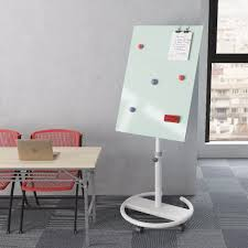 home office whiteboard. Ultra Mini Throw Portable Interactive Tempered Glass Whiteboard For Home Office