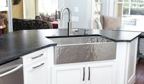 Sinks Luxury Kitchen Sinks Online Buy Whole Luxury Kitchen Sink Luxury Kitchen Sinks