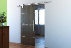 modern barn door hardware 1