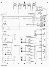 1996 geo tracker wire diagram explore wiring diagram on the net • 1996 geo tracker wire diagram wiring library 95 geo tracker wiring diagram geo tracker wiring