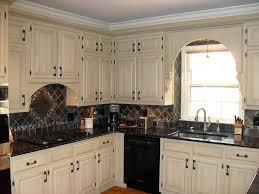 atlanta kitchen makeovers kitchen cabinet refinishing cabinet