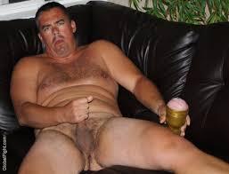 Gay Fetish XXX Nude Gay German Dad