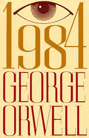 george orwell s summary essay samples and examples 1984 ""
