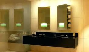 recessed bathroom medicine cabinets. Inset Bathroom Cabinet Elegant Mirror Medicine Recessed  Cabinets A