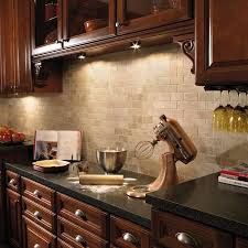 kitchen backsplash cherry cabinets. Unique Cabinets Kitchen Backsplash Cherry Cabinets F68 For Your Top Interior Home  Inspiration With Throughout