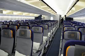 boeing s new 747 8 intercontinental