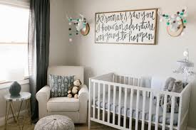 decorating ideas for baby room. Beautiful Decorating Baby Boy Nursery Decorating Ideas 100 Cute Ba Room Shutterfly  Home Inside Decorating Ideas For Baby Room O