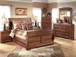 Perfect Ashley Furniture Bedroom Sets On Sale Furniture Bedroom Sets On Sale  Popular With Photos Of Furniture .