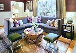 stark antelope rug stark antelope rug in living room style stark antelope rug cost stark antelope rug