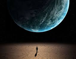 lonely mood sad alone sadness emotion people loneliness solitude earth planet wallpaper