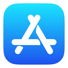 Apps Symbol App App Store Apple Apps Game Games Store Icon