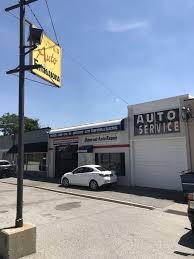 Insurance agents in wilmington, delaware. Brian Jim S Automotive Service Wilmington De 302 571 9277
