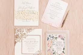 wedding invitations wedding stationery Affordable Wedding Invitations In Toronto Affordable Wedding Invitations In Toronto #40 where to buy wedding invitations in toronto