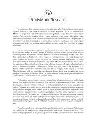 argumentative essay on marijuana argumentative research paper  marijuana argumentative essay marijuana essay