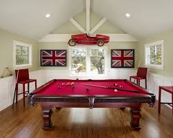 game room furniture ideas. pool table billiard design ideas pictures remodel and decor game room furniture