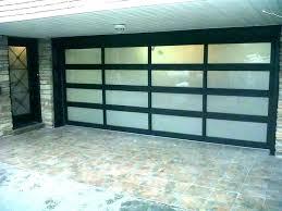 garage door wont close light blinks times opener flashing ideas genie green 5 li genie garage door sensor blinking