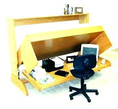 Hidden home office furniture Secret Hidden Home Office Hidden Home Office Furniture Hidden Computer Desk Furniture Hideaway Office Furniture Hidden Home Neginegolestan Hidden Home Office Oak Hidden Home Office Hidden Home Office