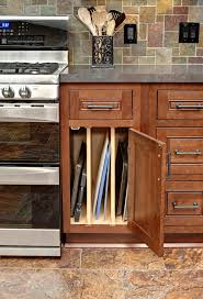 Unique Cabinet Doors Kitchen Storage Cabinets With Doors Kitchens Trend Kitchen Pantry
