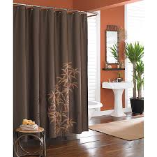 classy ideas oriental shower curtain cool images the best bathroom