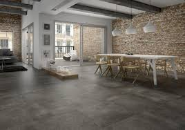 Decor Modern Tile Flooring Ideas With Modern Tiles Inspired By