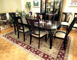 best carpet for dining room dining room area rugs dining room dining room area rugs rug best carpet for dining room