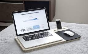 desk comfortable computer lap desk design amazing laptop lap desk image of computer lap desk
